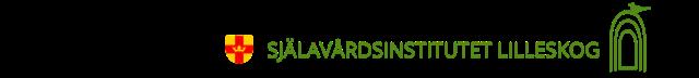 Lilleskog Själavårdsinstitut